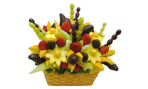 fruit-gift-baskets