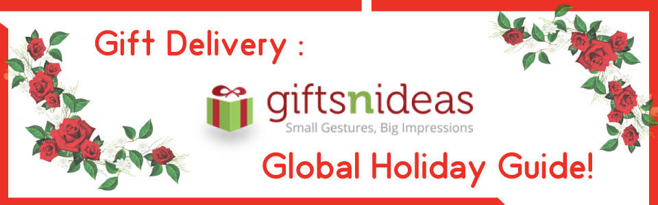 Global Calendar Holiday Guide