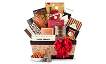 gourmet-gift-baskets