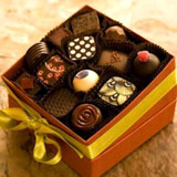 13 Pc Luxury Assortment