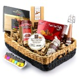 Chocolate Indulgence Gift Hamper