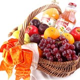 Eat and Drink Fruits
