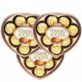 Ferrero Rocher - 3 Boxes