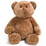 Pint Sized Teddybear Bor..