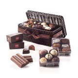 Fine Corne Port Royal Chocolate