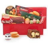 Christmas Delightful Sweets Gift