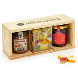 Winter Delights Gift Hamper